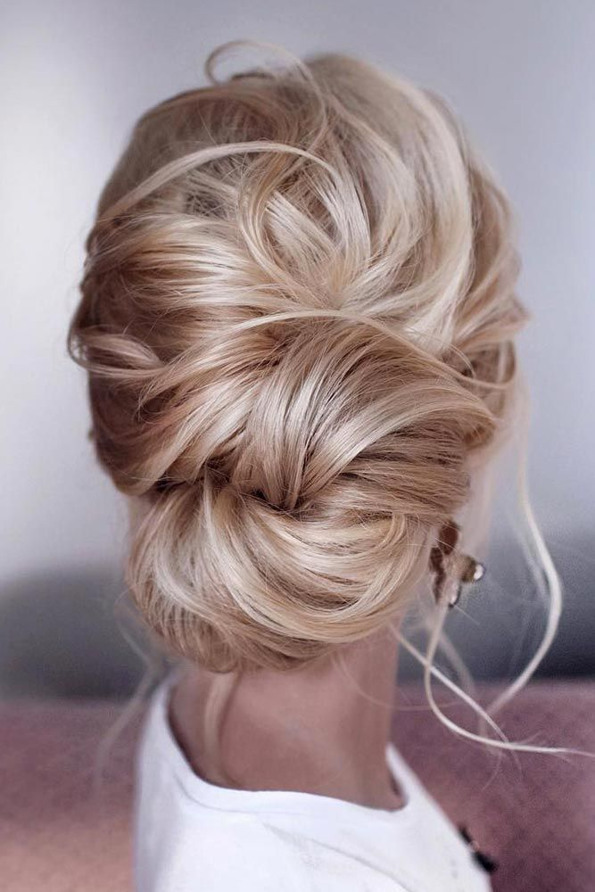 Discover Useful Tutorials On How To Put Your Hair In A Bun #hairhowtoget