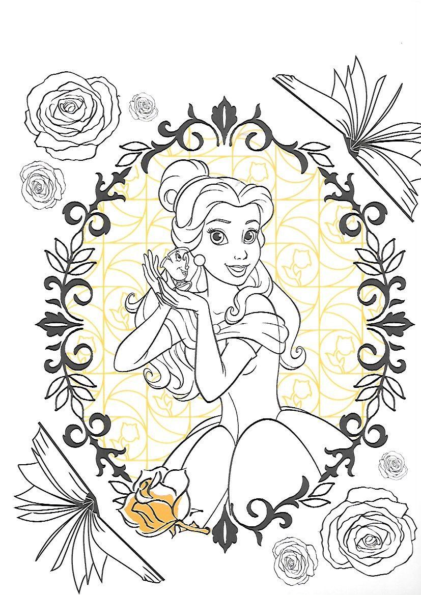 Pin von Alexandra Georgieva auf Disney   Pinterest   Zeichnungen