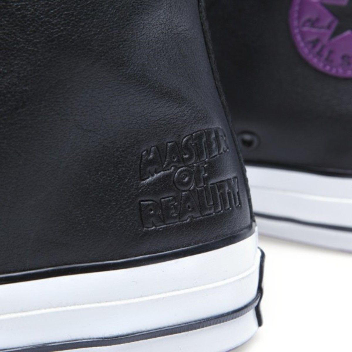 black-sabbath-converse-chuck-taylor-all-star-70s-master-of-reality-06 afb9b0a4a85