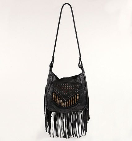e5c22b374c8 Grunge bag   Lookin  Good in 2019   Bags, Handbags, Purses