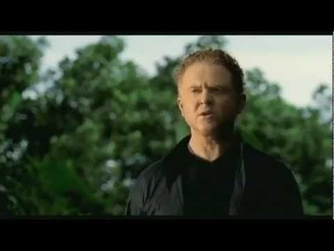 Simply Red Sunrise Hd Simply Red Music Videos Best Songs