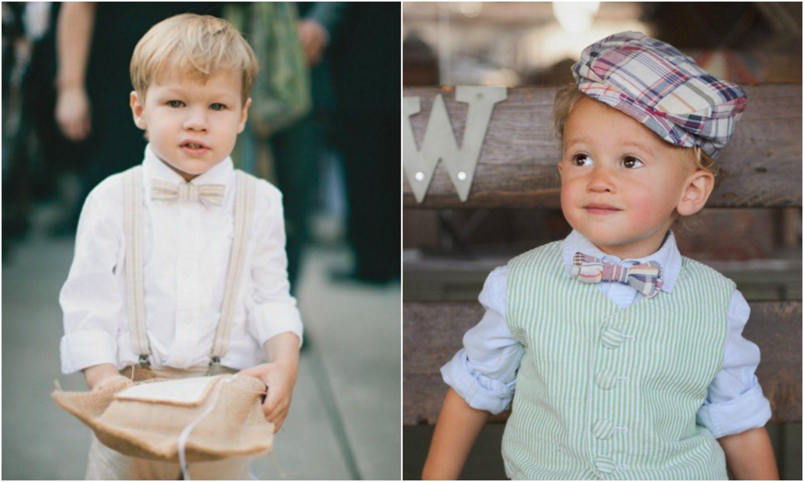 vestidos+niños+arras+(3).jpg 1.600×959 píxeles | Arras | Pinterest ...