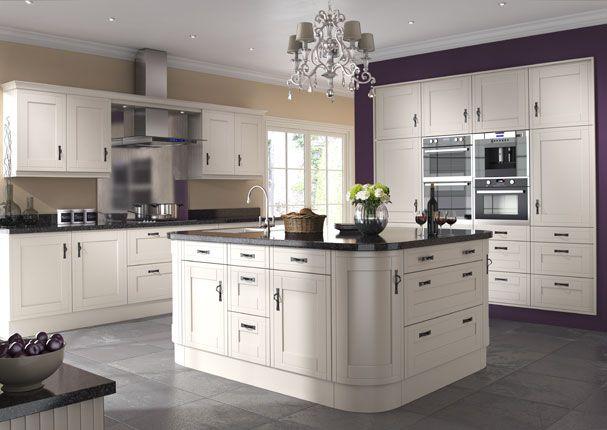 Nice Kitchen Classic Kitchen Design Classical Kitchen Kitchen Units