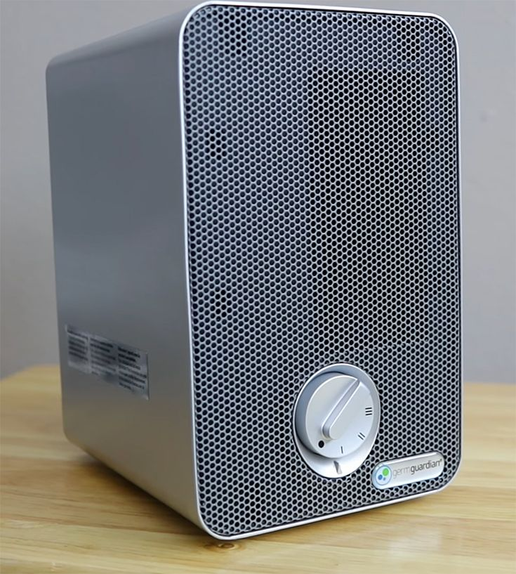 TheHomeDweller (With images) Honeywell air purifier