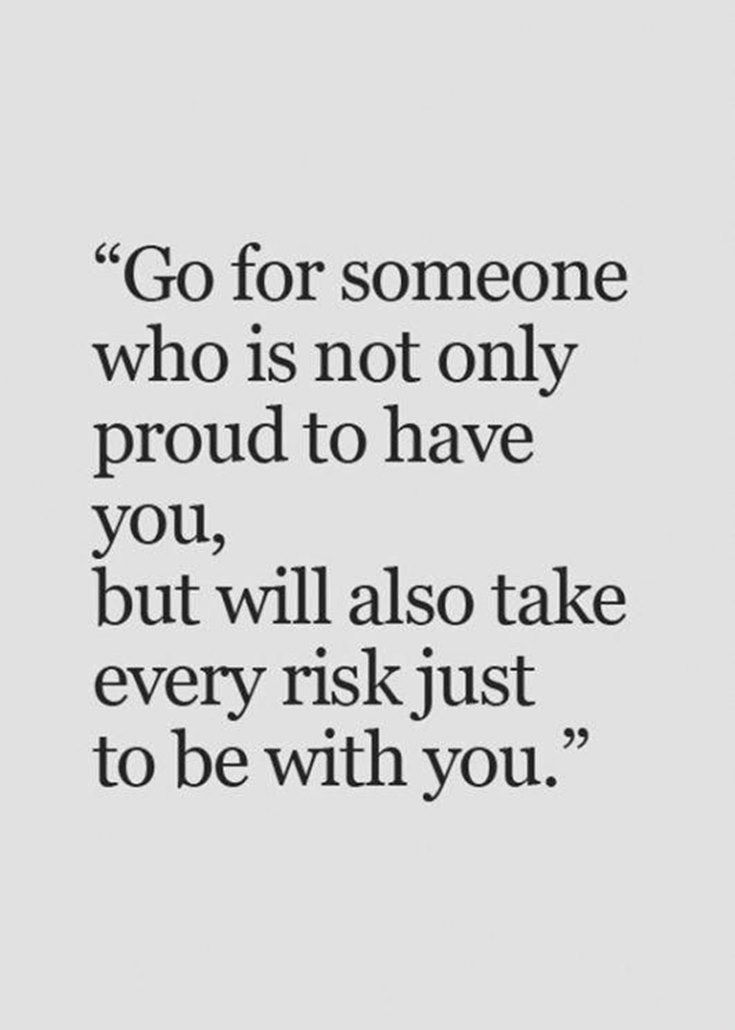 40 Moving On Quotes Quotes About Moving Forward Letting Go 27 Go For So 40 Movi Happy Quotes Quotes About Love And Relationships Relationship Quotes