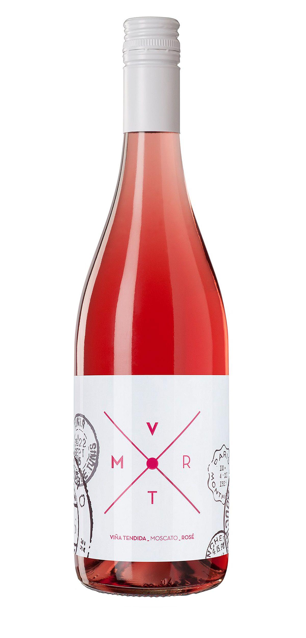Vmrt Moscato Wine Bottle Design Wine Bottle Wine Design