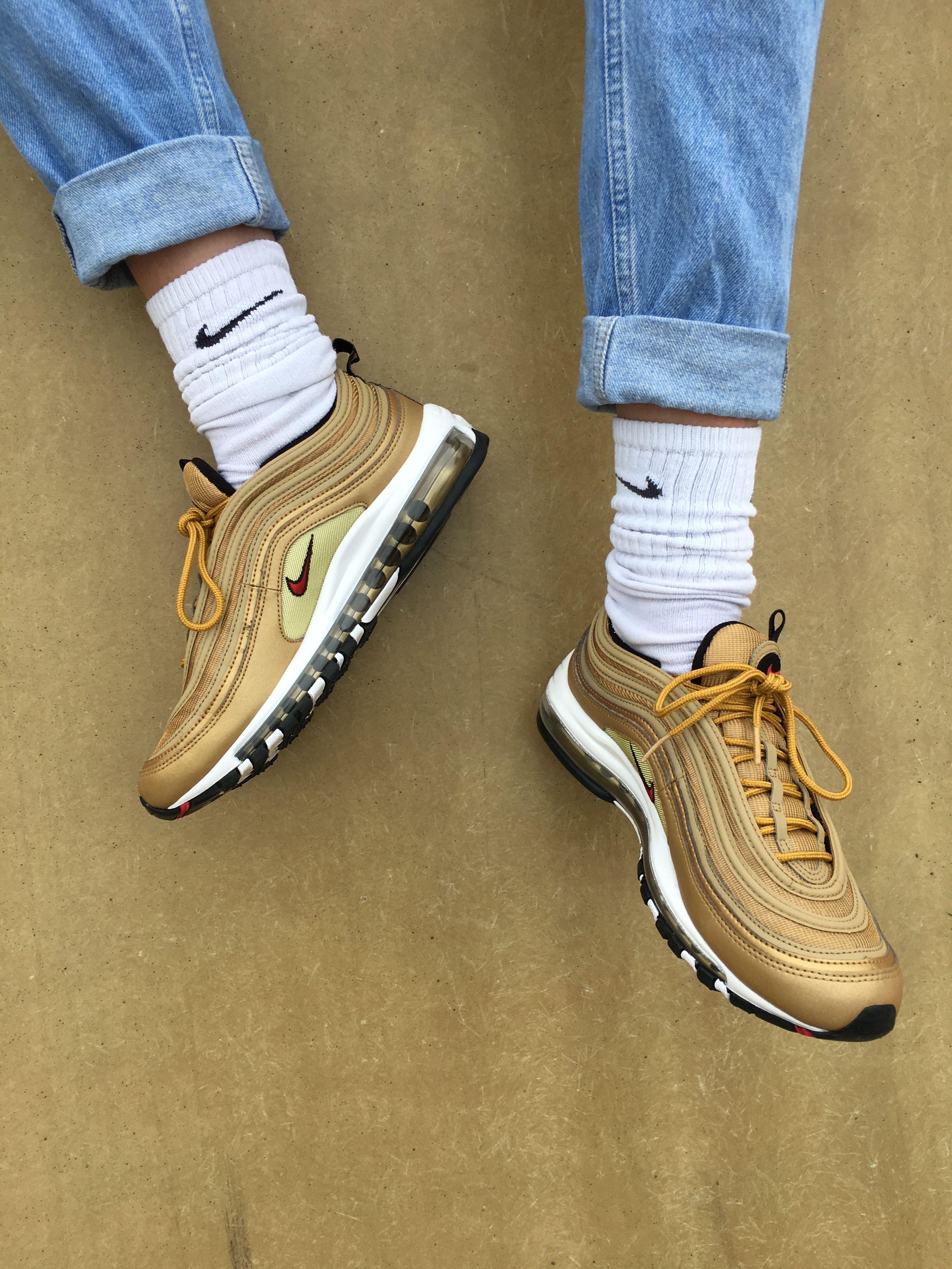 Nike Socks   Socks and sandals, Nike