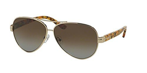 253a89e421 Here are a part of the best tory burch polarized sunglasses to pick.There  is no absence of choices concerning purchasing tory burch polarize