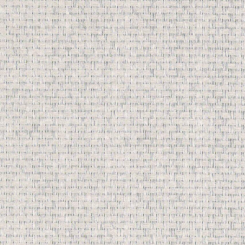 SACHON BASKET GREY Grasscloth wallpaper, Beautiful