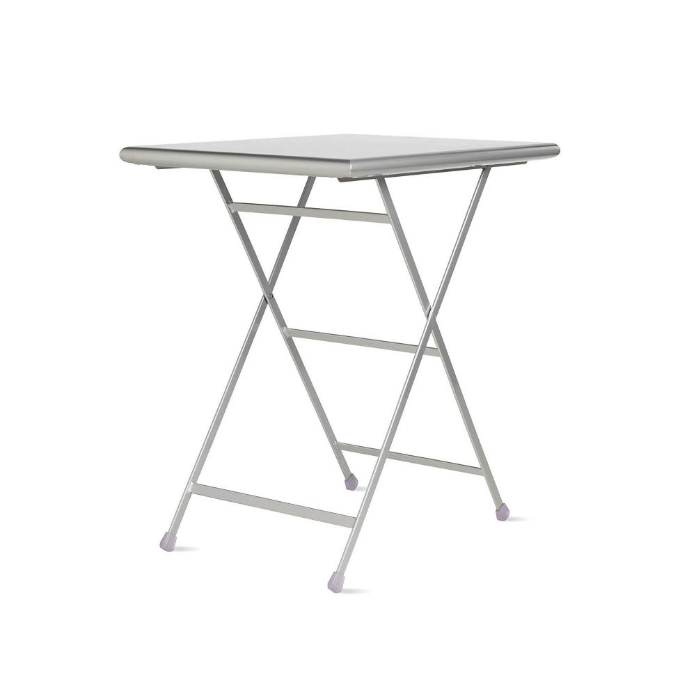 Arc En Ciel Folding Table Design Within Reach Folding Table Table Design Modern Folding Tables