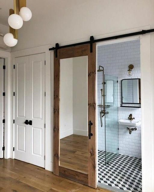 10+ Wonderful Large Half Bathroom Remodel Ideas Bathroom