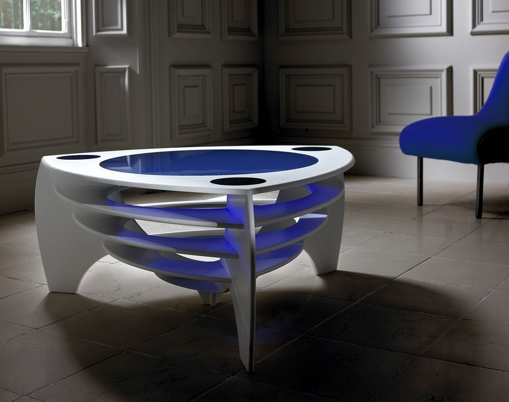 19++ Unusual coffee tables nz trends