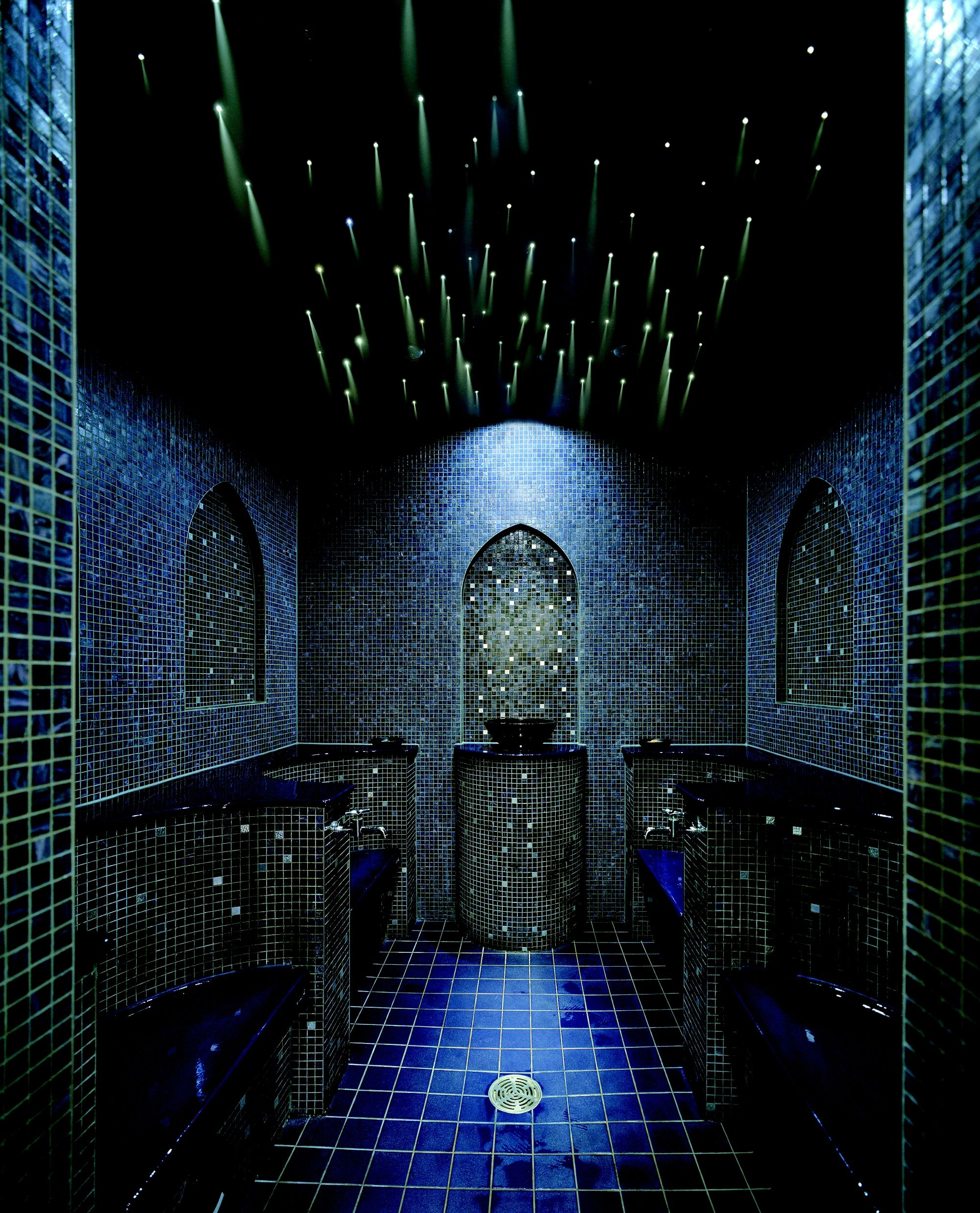 Relax In The New Forest S Bath House Spa Unwind Amid Spectacular Surroundings Park Manor Manor Hotel Bath House