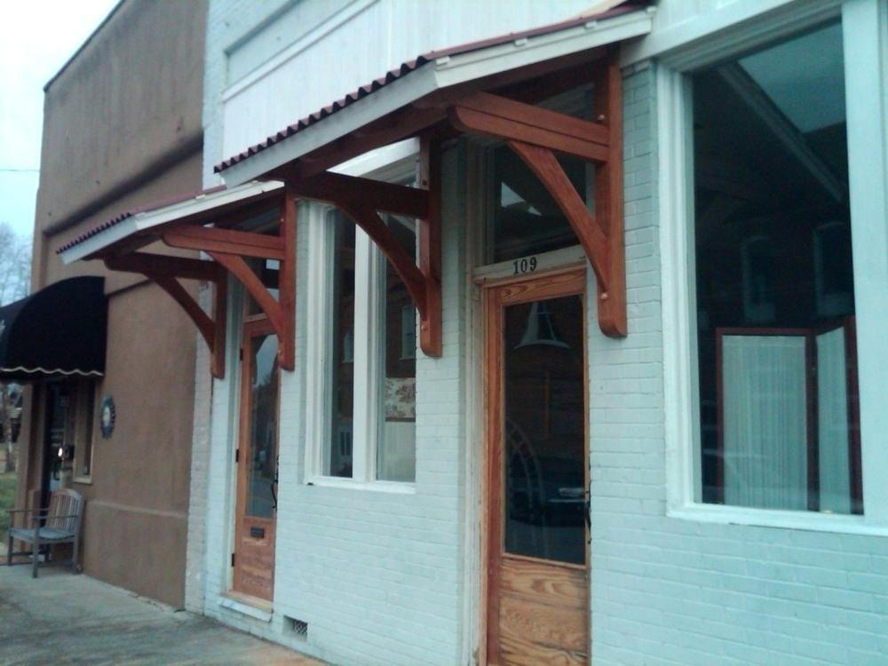 Door Awnings Lowes Front Door Awnings Ideas Metal Door Awning Lowes Awning Over Door Door Canopy Metal Door Awning