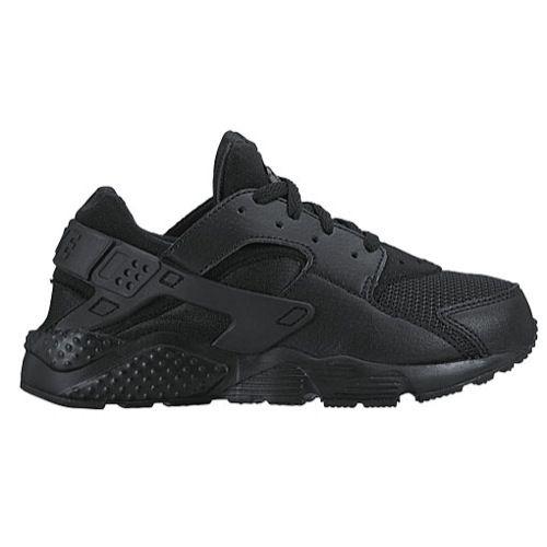 Nike Huarache, Big Kids, Spa Deals, Free Pattern, Running Shoes, Nike Shoes,  Couple, Dollar General, Discount Furniture