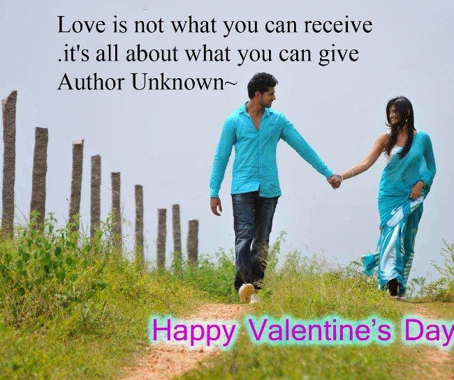 On Love Quotes In Hindi Quotes Free Images Wallpapers For Android