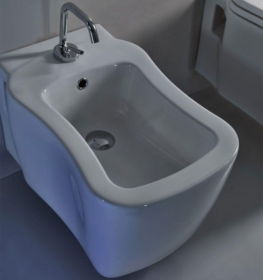 Axaone S.r.l - Produzione Sanitari in Ceramica per il Bagno ...