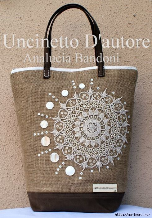 255a27f04c INSPIRATION: Gorgeous Italian embroidered bags - MyKingList.com