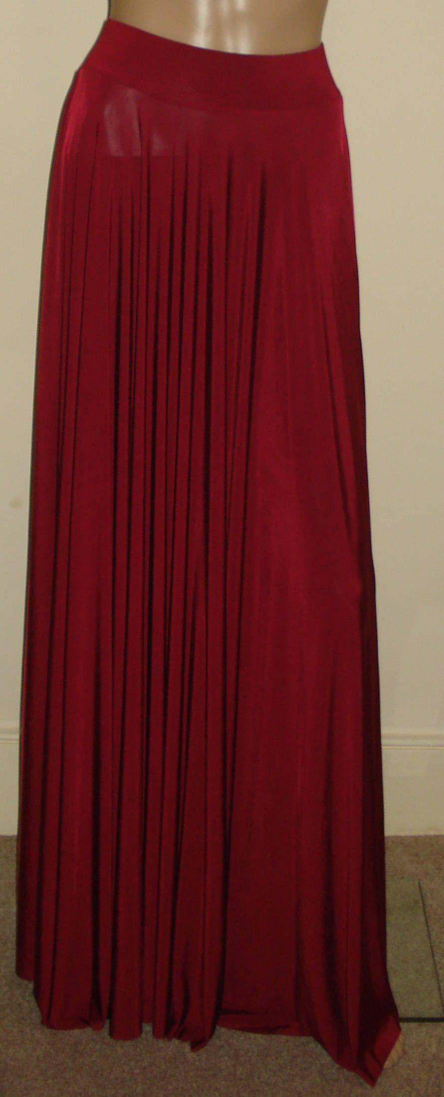 crochet see length floors floor products skirts zooomberg trim through skirt