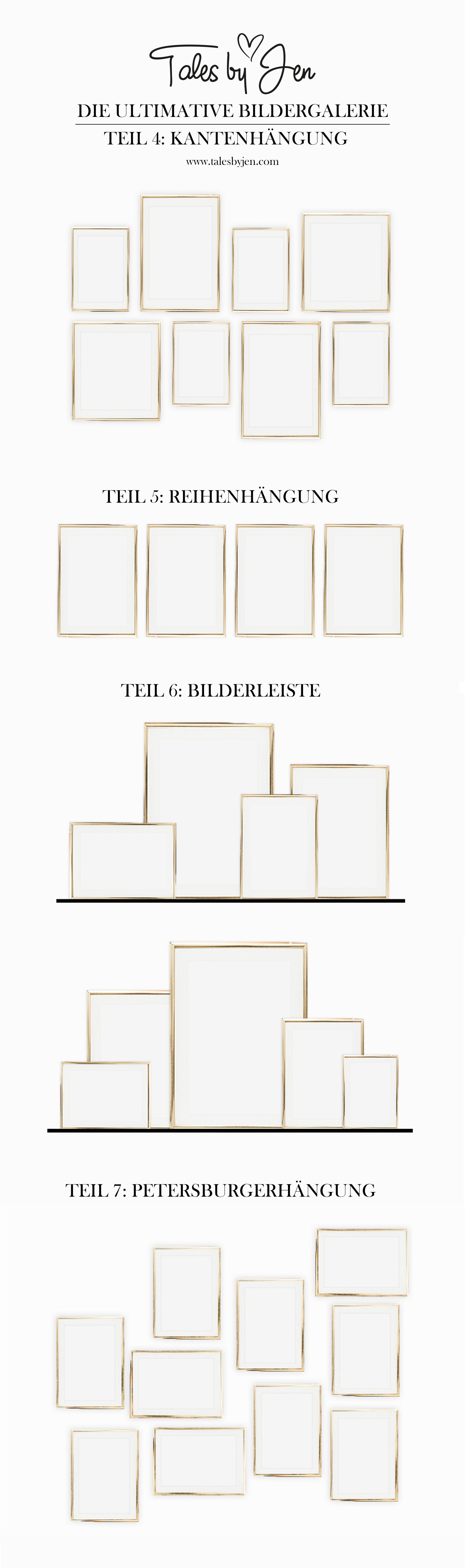 Die Ultimative Bildergalerie Ideen Fur Deine Posterwand Verwandle Dein Wohn Die Ultimative Bildergalerie Ideen Fur In 2020 Bildergalerie Bild Leiste Bilderleiste