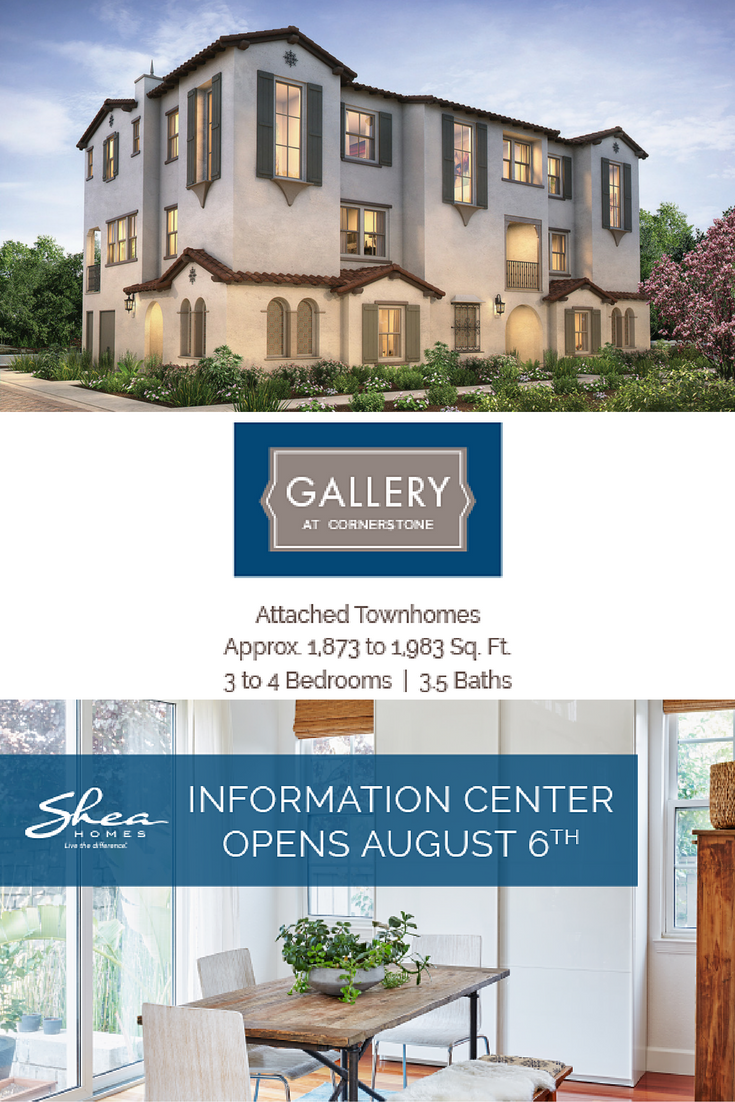 Coming soon, Gallery at Cornerstone in Walnut! Gallery's innovative on european parks, european village, european golf, european luxury, european banks, european motels, european chalets, european apartments, european modular homes, european estate, european resorts, european restaurants,