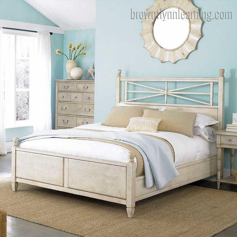 Schlafzimmer Möbel Dekor Ideen #Möbel #dekoideen