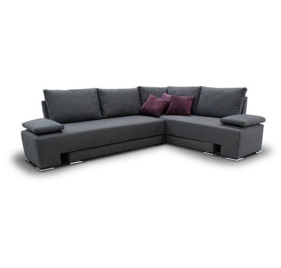Sala ivanna Sala minimalista, diseno exclusivo de inlab muebles - mueble minimalista