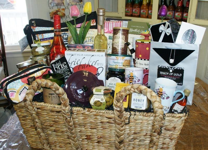 pastor appreciation gifts diy