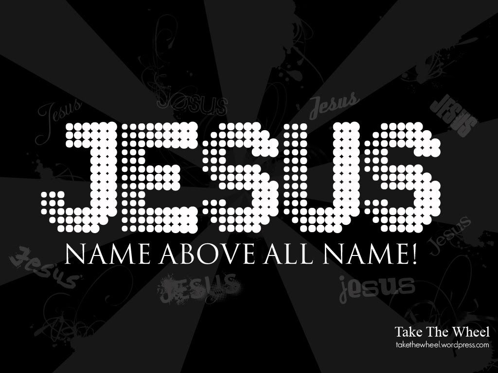 Google chrome themes jesus christ - Jesus Christ Desktop Backgrounds For Christians
