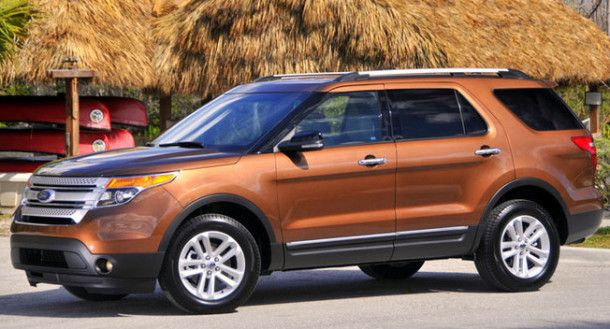 2014 ford explorer 2014 ford explorer awesome color me likey our next new car pinterest