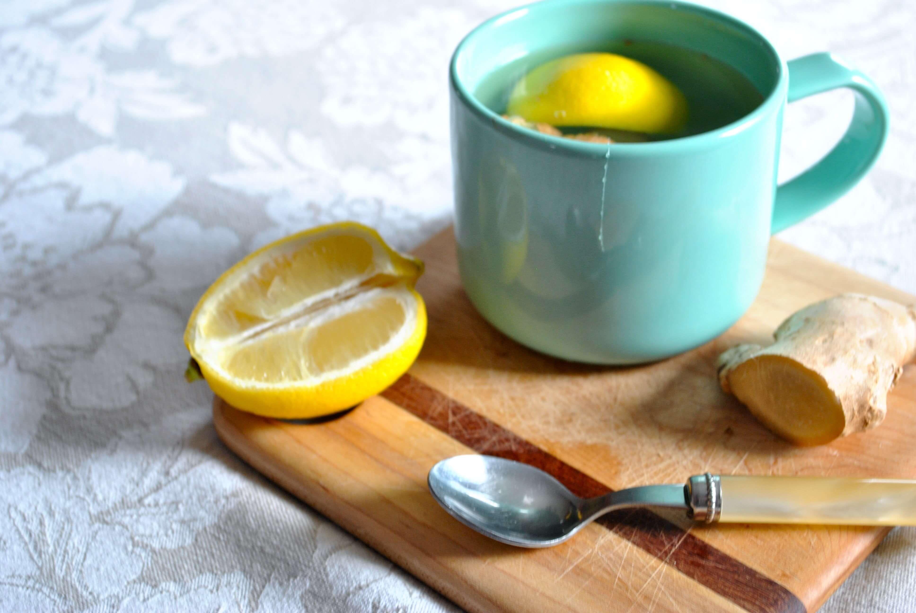 чай для похудения атоми как пить