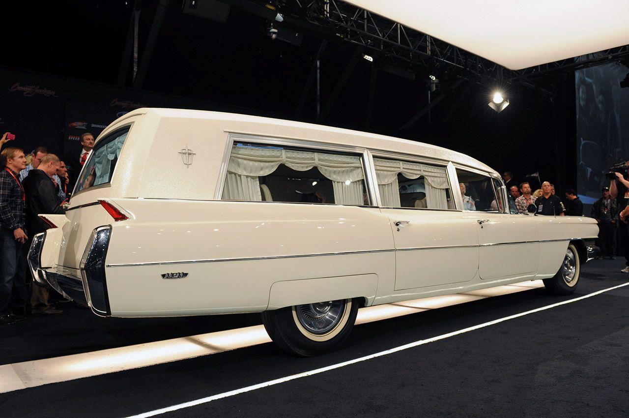 1959 cadillac hearse future garage pinterest 1959 cadillac cadillac and cars
