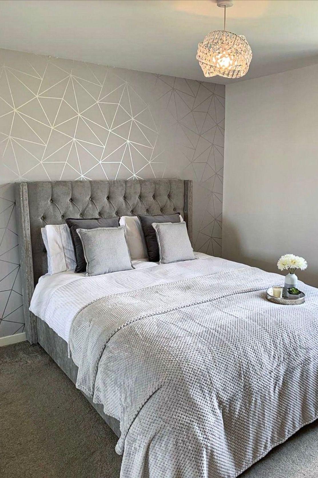 I Love Wallpaper Zara Shimmer Metallic Wallpaper S