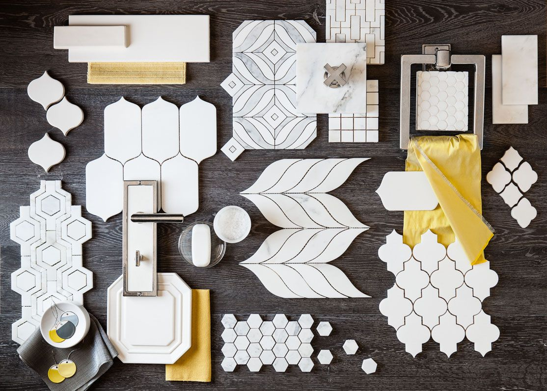 Fine 12 Inch By 12 Inch Ceiling Tiles Thick 12X24 Floor Tile Square 24 X 48 Drop Ceiling Tiles 2X4 Ceiling Tiles Home Depot Youthful 3 X 6 Beveled Subway Tile Bright3X6 Glass Subway Tile Backsplash Hudson Woods   Where Design Meets Nature. Walker Zanger | The ..