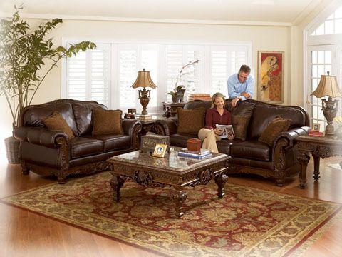 Strange Casa Mollino Living Room My Wish List Family Room Frankydiablos Diy Chair Ideas Frankydiabloscom