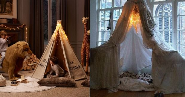 Indoor Halloween Help Last Minute Ideas. Kids Bed TentKids ... & Indoor Halloween Help: Last Minute Ideas | Kids tents Kids bed ...