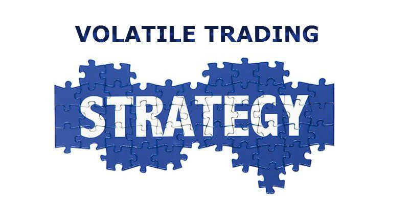 Ncdex trading strategies