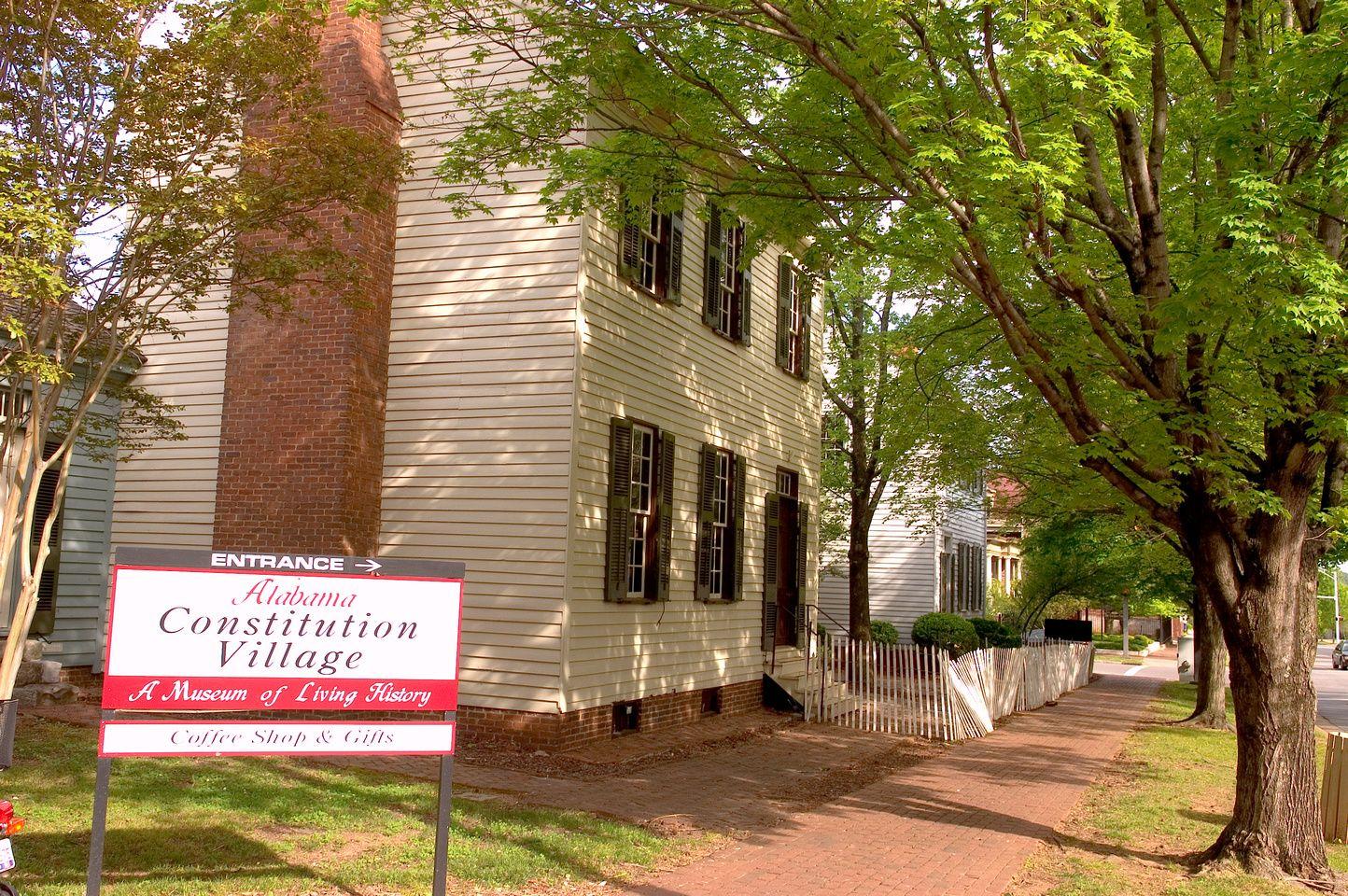 ffe51701c5ff154924d8d5bbe3fe4820 - Better Homes And Gardens Huntsville Al