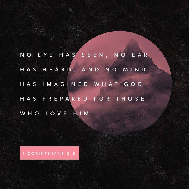 Images | The Bible App | Bible.com