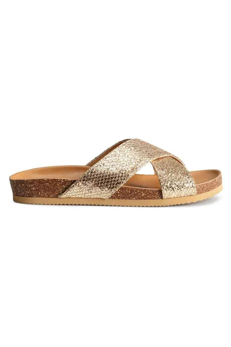 OutfitsShoesamp; Clothing amp;m En 2019 BrillantesH Sandalias w80OknP