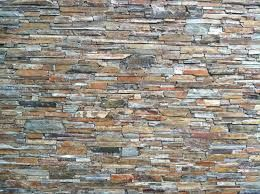 Image result for natural stone cladding for large exterior walls