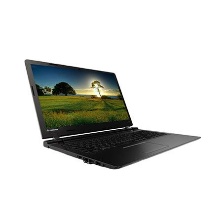 Sony Vaio VPCEH23FX/W Alps Pointing Windows 8 Drivers Download (2019)