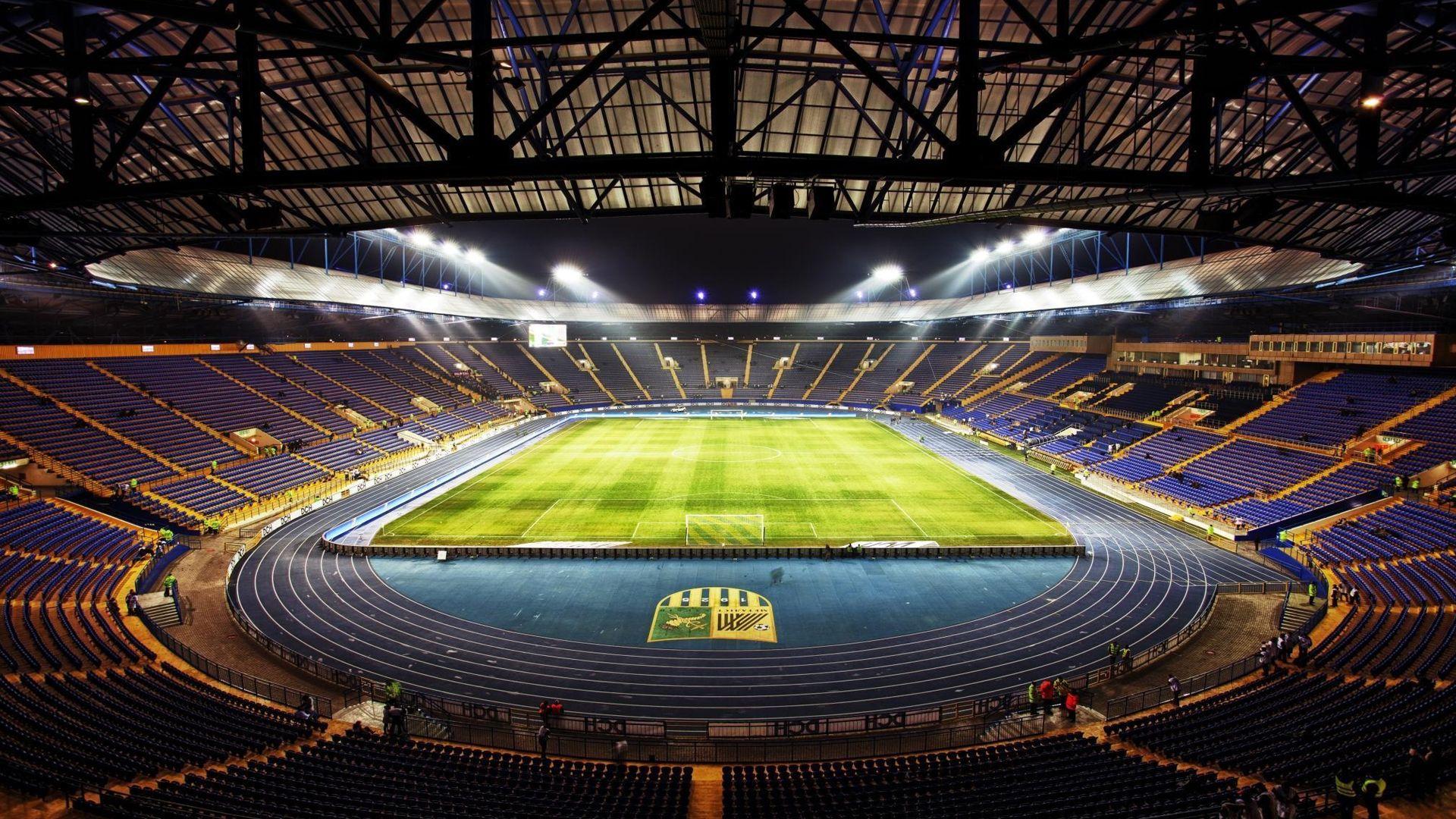 Descargarfondosdepantalla On Twitter Stadium Wallpaper World Cup Stadiums Sports Wallpapers