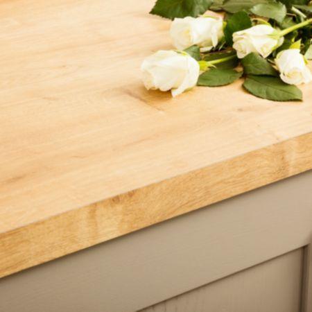 38mm b q arlington laminate square edge kitchen worktop. Black Bedroom Furniture Sets. Home Design Ideas