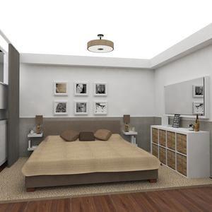 Perfect Tolle Schlafzimmer Renovieren Pictures
