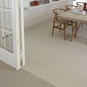Best Carpet Inspiration Ideas Trends Carpet Brands Carpet 400 x 300