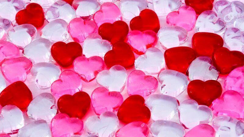 Cute Wallpapers For Mobile Phones Free Download: Cute Love Wallpaper Full HD