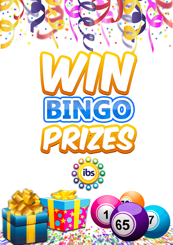 Free Bingo Win Cash