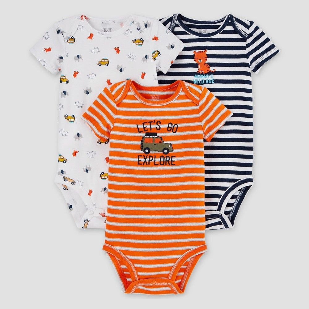 DISNEY THE LION KING BABY 2 PIECE CREEPER SET SIZE NB 0//3 12 18 24 MONTHS NEW!