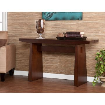 Admirable Wildon Home Aspen Console Table 228 99 Wayfair Condo Gmtry Best Dining Table And Chair Ideas Images Gmtryco